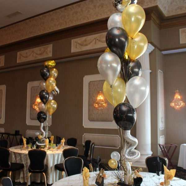 cozy-inspiration-centerpieces-for-party-life-o-the-ideas-table-graduation-birthday-tables-balloon