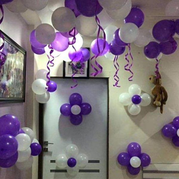 decoration-for-bday-party-balloon-decoration-for-kids-birthday-party-theme-1st-birthday-party-boy