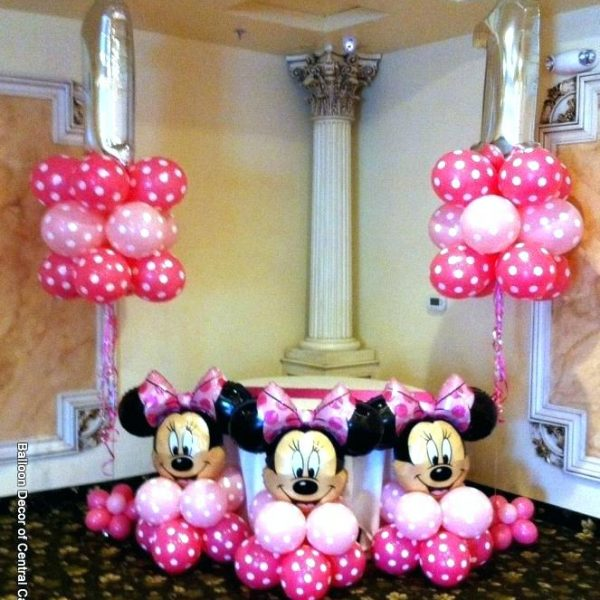 decoration-with-balloons-pictures-decoration-with-balloons-for-birthday-party-decoration-balloons-birthday-party-decoration-with-balloons-party-balloons-images