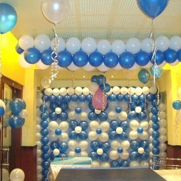 Birthday Party Organizers Dhanbad Birthday Planner