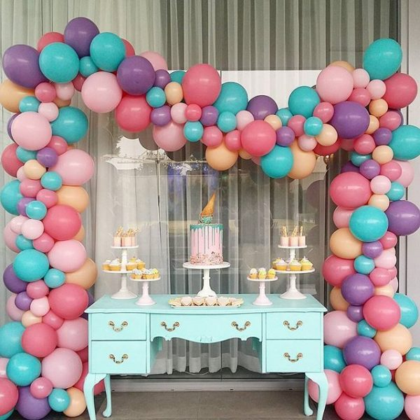 simple-birthday-balloon-decoration-ideas-top-10-decorations-at-home-for-everyone-enjoys-640x640